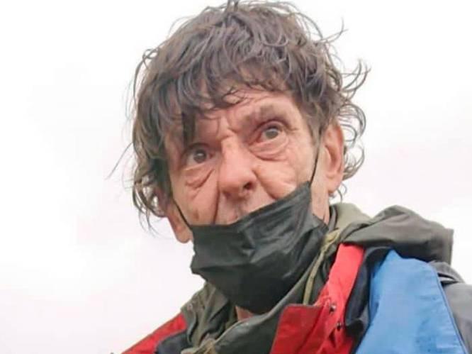 Voor parket in Leuven is de maat vol: Walter 'Pico' Michiels gedwongen opgenomen nadat hij scoutsjongeren aanvalt