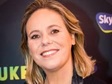 Presentatrices 'Hart van Nederland' moeten stoppen