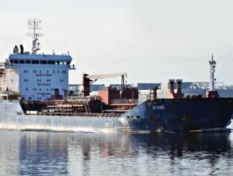 Ex-gevangene wordt officier en schiet twee superieuren dood op olietanker