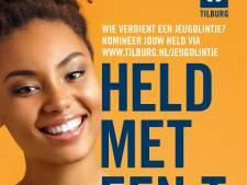 Op zoek naar 'Helden met een T', Tilburg blaast jeugdlintje nieuw leven in