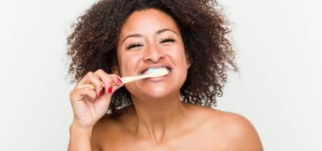 Ieder kind kost een tand? 'Er is een relatie tussen aantal kinderen en aantal verloren tanden'