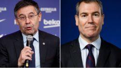 De saga gaat verder: bestuur Barcelona sleept ex-vicevoorzitter voor de rechter