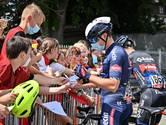 Veertien Limburgers aan de start van het BK wielrennen bij de mannen
