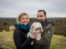 Mirjam (30) uit Nijverdal zag vlak voor overlijden grootste wensen nog in vervulling gaan