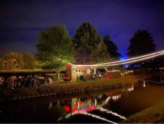 5 tips voor een leuk weekend in Leuven of het Hageland: de opening van een zomerbar, heerlijke optredens en keuvelen tussen de kruiden