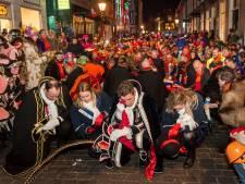 Brabantse veiligheidsregio's: 'Carnaval 2021 kan niet gevierd worden zoals we gewend zijn het te vieren'
