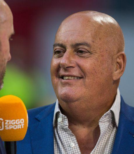 'Jack van Gelder moet blijven'