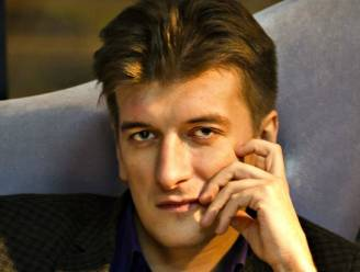 Russische onderzoeksjournalist overleden na val van balkon