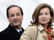 """""""Petit, gros, moche et chauve"""": Valérie Trierweiler n'épargne pas François Hollande"""