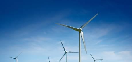 VDG zet poort nu toch open voor windmolens in de Lithse polder: 'Een noodzakelijk kwaad'