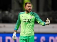 Champions League-loting PSV dag later, woensdag kent de club de eerste afslag naar de groepsfase
