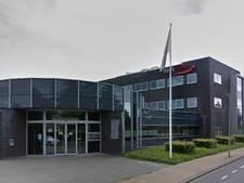 Sociale dienst Steenwijkerland moet noodzaak 8 ton extra aantonen