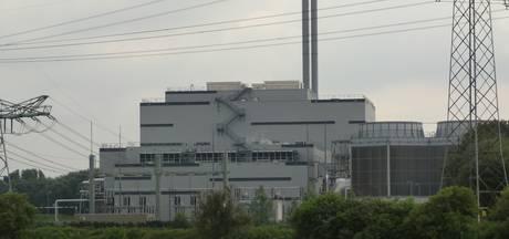 Mestfabriek Roosendaal blijft politiek bezighouden