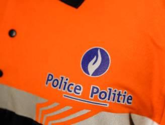 Politie Brussel-Noord rolt drugsbende op: 6 dealers gearresteerd