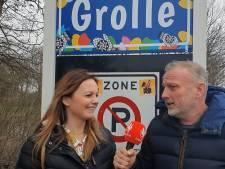 'FC Twente laat grote kans liggen; Heracles is zo goed als veilig'
