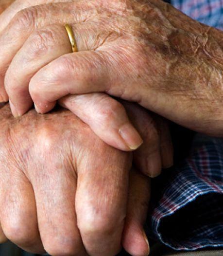 De dood als keuze: 'Weloverwogen en in alle rust'