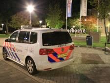 Gewonde (20) bij nachtelijke steekpartij in Helmond, 17-jarige verdachte meldt zich bij politie