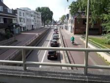 Wegwerkzaamheden in Gouda: hier kun je niet langs in augustus