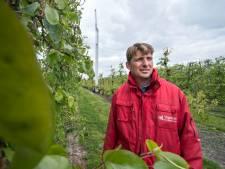 Bevelandse boeren willen rampjaar voorkomen: laat ons zoet water gebruiken!
