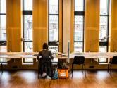 'In wat voor een maatschappij leven wij? Een bibliotheek zonder kennisboeken'