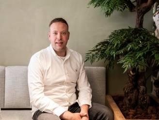 """Steffen (28) opent gloednieuwe ontbijt- en lunchzaak 'Maison S' op 8 mei: """"Truienaren mogen een frisse eyecatcher verwachten"""""""