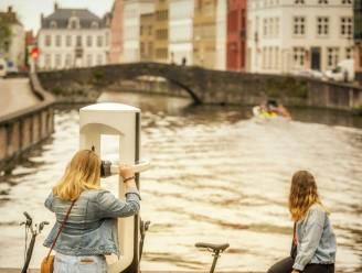 Expo 'Verdwenen Zwinhavens' groot succes met nu al 30.000 bezoekers