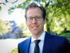 VVD Brabant wil coalitie met én zonder Forum tegelijk onderzoeken
