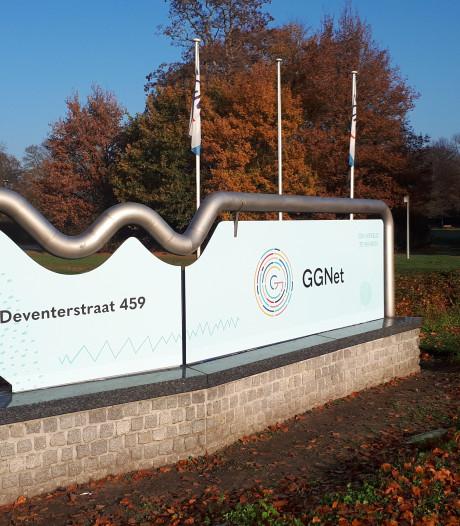 Zilveren Kruis woest op GGNet na 'onterecht' afbellen 90 patiënten