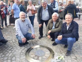 """Nazaten blij met eerherstel voor 'heks' Cathelyne: """"Nog altijd worden mensen beschuldigd zonder grond"""""""