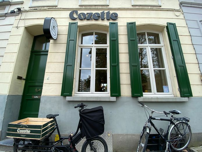 Cozette