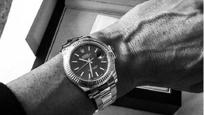 Koers kort: Renners van Quick.Step krijgen elk een fonkelnieuwe horloge na glorietocht van Terpstra