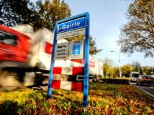 Zomerpretpakket voor arme kinderen in Goirle en Riel, 136 pakketten uitgedeeld