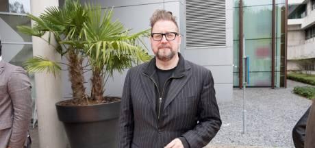 Martin Koolhoven: Meesterwerk van Spike Lee blies me omver