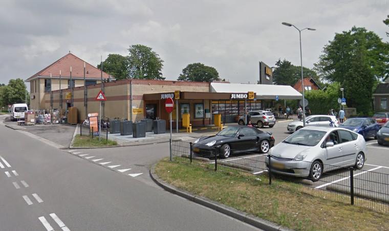 Jumbo en Plus in Heerde willen open op zondag. Zo krijgen klanten meer ruimte om te winkelen en houden zij de omzet op peil, zodat geen boodschappen worden gedaan in buurgemeenten.