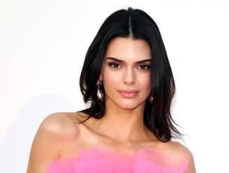 """Vriendjes Kendall Jenner mochten niet in realityshow: """"Ze wist nooit wat hun intenties waren"""""""