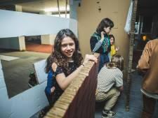 Stad Gent gaat voor ruimer en beter aanbod buitenschoolse opvang