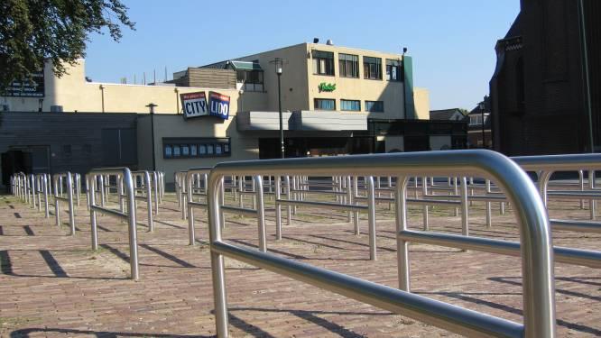Groot corona-onderzoek na avondje stappen in Groenlo: 'Er waren 900 mensen, dat lukt niet in een dag'