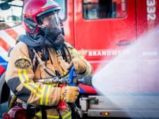 16-jarige jongen voorkomt villabrand Laren