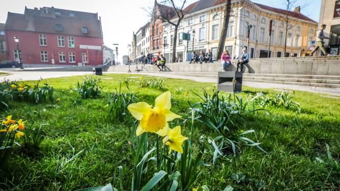 Brugge op z'n paasbest: 10 tips voor een verrassende vakantie in de stad