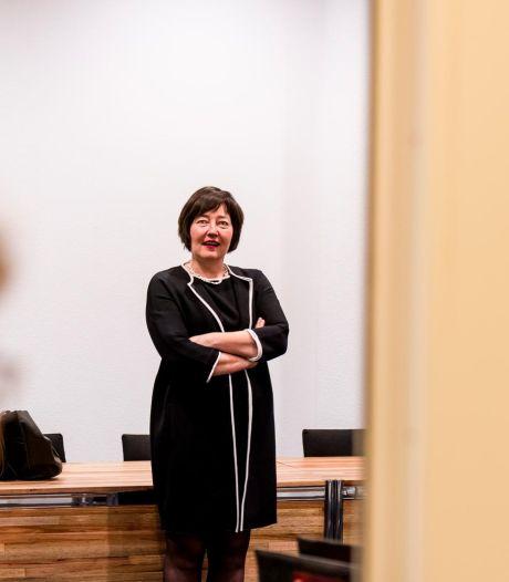 'Wethouderscoup' mislukt: Bruines beëdigd als wethouder