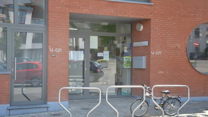 65 kleuters in quarantaine en kinderopvang Wellenestje dicht nadat medewerker positief test op corona