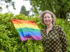 Hoe welkom zijn homo's in onze kerken? Miranda uit Warnsveld brengt het in kaart