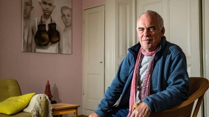 Bekendste Deventer wasstraat en Johan Kuiper pakken diversiteitsprijs: 'Ik ben gewoon nieuwsgierig'