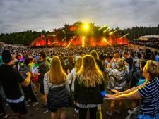 """Un expert britannique: """"Les festivals et grands événements face à des restrictions durant des années"""""""