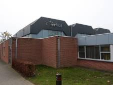 Brede school Almkerk kan na de zomer van 2024 klaar zijn