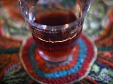 Drug ayahuasca is steeds populairder, maar ook erg gevaarlijk: 'Er is een wildgroei aan sessies'