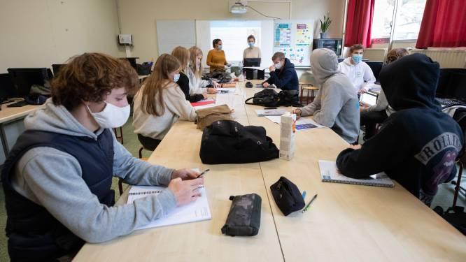 Brusselse Nederlandstalige scholen zoeken personeel om leerachterstand op te halen