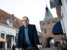Koopzondag in Elburg: '80 procent wil het, maar de gemeente niet'