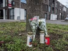 34-jarige Gennepse op vrije voeten; blijft verdacht van aanrijding met dodelijk gevolg voor 69-jarige fietsster