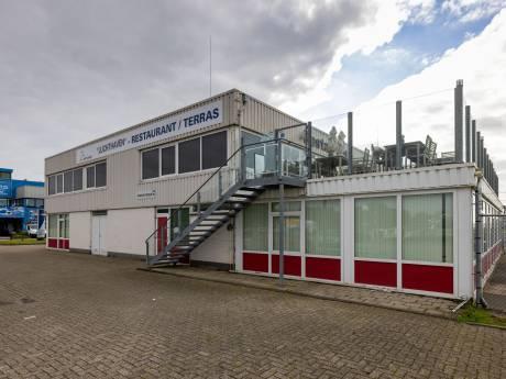 'Martinair-gebouw' op Lelystad Airport krijgt nieuwe (maar ook bekende) gebruiker: 'Perfecte locatie'